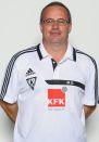 Markus Gestier