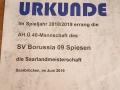 Bild-17-Urkunde